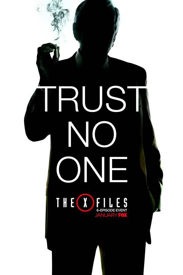 Cigarette-Smoking-Man-X-Files